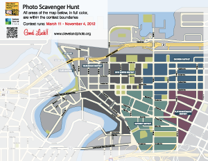 Cps_scavenger_hunt_map-mobile