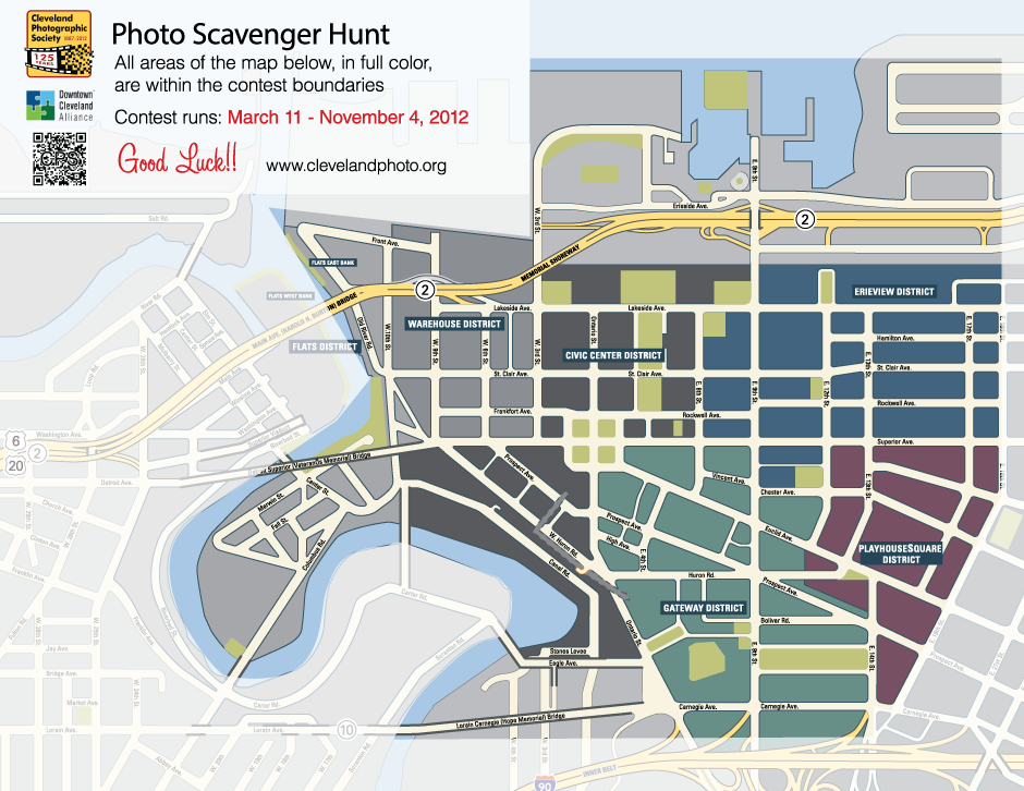 Cps_scavenger_hunt_map