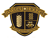 560-barleyhouse