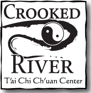 660-crooked river