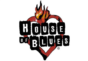 710-house-of-blues-logo