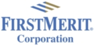 730-firstmeritlogo