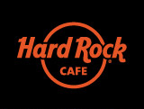760-hard_rock_cafe